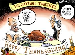 re happy thanksgiving to everyone page 3 aarp community