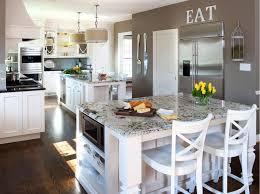 Elmwood Kitchen Cabinets 28 Best Transitional Kitchen Images On Pinterest Dream Kitchens