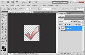 how to create a png logo free logo design create your own logo its