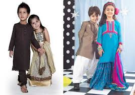 kid u0027s dresses and shoes for weddings in pakistan