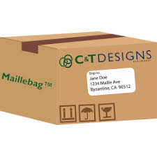 gift of the month maillebox