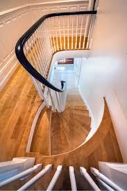 custom stairs gallery