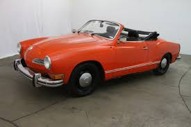 1974 karmann ghia 1974 volkswagen karmann ghia beverly hills car club