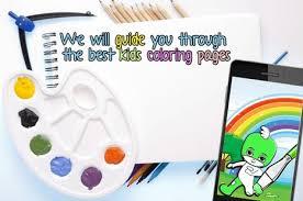 app kids color guide pj mask apk windows phone android
