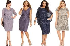 plus size dress for wedding guest plus size wedding guest dresses 2018 fashiongum