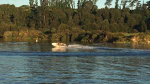 lexus v8 water pipes v8 jet boat 3 youtube