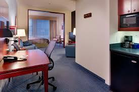 2 bedroom suite hotel chicago bedroom modern 2 bedroom suite hotel chicago inside 3 suites in www