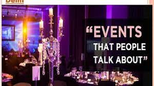 event planners event planners in new delhi event management companies in delhi
