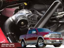 2004 dodge ram 5 7 hemi horsepower dodge ram hemi supercharger kits