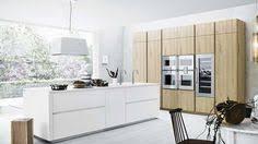 lapeyre cuisine twist rénovation d une cuisine scandinave à lyon 3 cuisine
