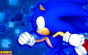 sonic the hedgehog free download wallpapers amazing wallpaper sonic the hedgehog wallpaper designs amazing wallpaperz for bedrooms wallpapers