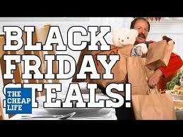 best way to run black friday website deals best 25 online shopping deals ideas on pinterest online