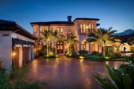 Home Decor Naples Fl by Gargulia Construction Southwest Florida Custom Home Builders Ft