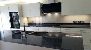 kitchen splashback ideas buy kitchen splashback medium size of ideas glass kitchen s ideas
