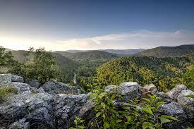 Arkansas landscapes images Buffalo river photos photo keywords arkansas jpg