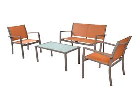 Wholesale Patio Furniture Sets 10 Must Buy Best Cheap Patio Furniture Sets 200 Bucks