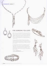 www preciousplatinum in evara platinum blessings precious platinum evara