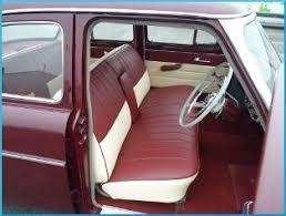 Car Interior Upholstery Repair Car Upholstery U0026 Car Trim Repairs Manchester And Cheshire