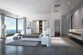 Designed Bedrooms 35 Beautiful Bedroom Designs 18 Is Just Amazing Page 3 Of