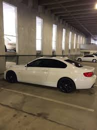 bmw beamer 2008 bmw 328i super loud exhaust must watch youtube