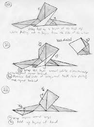 joseph wu origami