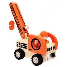 i u0027m toy wooden crane wooden toy crane