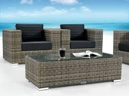 Modern Wicker Patio Furniture Modern Wicker Furniture Furniture Decoration Ideas