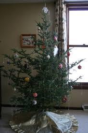 office christmas trees decorations london modern tree idolza