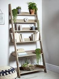 best 25 ladder shelves ideas on pinterest living room