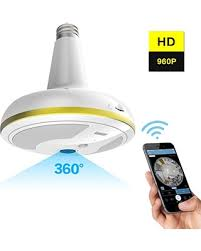 light bulb security system new shopping special antaivision wireless wifi security camera