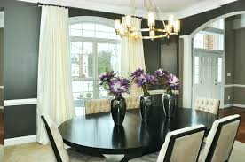 Silver Dining Table And Chairs Dining Room Black Chairs Dining Room With White Wood Dining