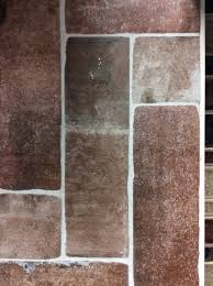 Pictures For Bathroom Wall Decor by Decor Classy Home Flooring With Stunning Old Country Tile