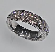 jewelers wedding ring wedding bands 1 craft revival jewelers