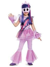 my pony costume my pony costumes for free shipping
