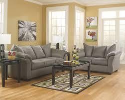 3 Pc Living Room Set Living Room Furniture Vaughn U0027s Home Furnishings