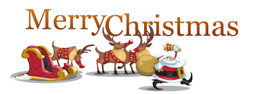merry christmas banner 32 merry christmas banners headers cover photos