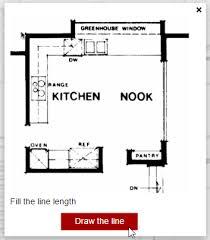 drawing a floor plan to scale help floor plan space designer 3d