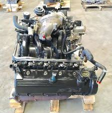 1997 ford f150 4 6 engine for sale ford 4 2 engine ebay