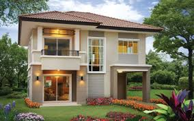 two storey house design two storey 3 bedroom house design house for sale rent and home