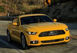 mustang gt2 ford mustang gt2 autos ford mustang ford and