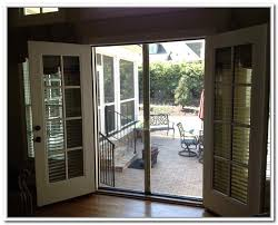 Interior Doors With Built In Blinds 27 Things You Must Know About French Doors Interior Blinds