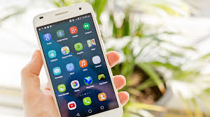 android phone apps how to stop android apps starting automatically tech advisor