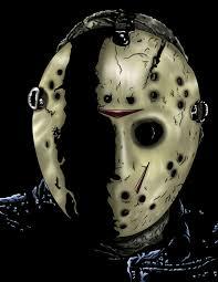 jason voorhees mask spirit halloween jason voorhees character comic vine