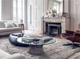 Home Design Concept Lyon Design Et Mobilier Contemporain Lyon Maison Hand Pierre