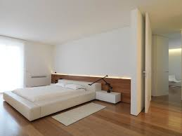 Modern Bedroom Carpet Ideas Bedroom Floor Lamp Minimalist Interior Design Minimalist Bedroom