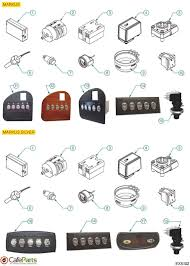 Superstore Coffee Grinder Expobar Electrical Parts Markus Markus Silver Cafeparts Com