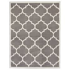 Buy Area Rug The 10 Best Places To Buy Area Rugs The Flooring