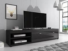 tv schrank design tv schrank kaufen liefern lassen wohnzimmer deutschland