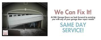 Sacramento Overhead Door Sacramento Overhead Door Repair 916 245 1045