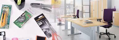 grossiste fourniture de bureau centre loire papeterie fournitures de bureau 41 à blois vendôme et